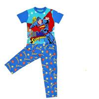 New Retail 2pcs t-shirt+pant  2014 Children Set Cartoon DUSTY PLANE fashion suit boys jeans sets  Kids Clothing X299