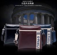 Free Shipping Fashion 2014 men's bag shoulder bag for men men's messenger bags men Cross Body Shoulder Bag