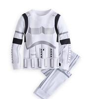 New Retail 2pcs full sleeves pajama  2014 Children Set Cartoon DUSTY PLANE fashion suit boys sets  Kids Clothing X339