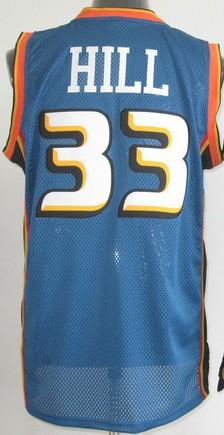 2014 nuovi all'ingrosso a buon mercato gli uomini # 33 Grant Hill usa maglie da basket, moda maschile camicia maglia da basket di marca, dream team maglie
