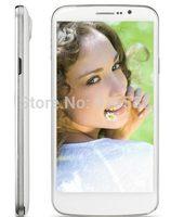 5.5 inch newman newsmy K2S otca core MTK6592 FHD 1920x1080 screen 2G ram 32G rom wcdma 3g smart phone