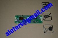 CXA-0385  PCU-P166 Inverter Original Made in JP