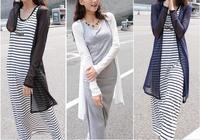 happy SZ  Lace Sweet Crochet Knit Blouses Cardigan lace blouse jacket Lace Shirt Cardigan Sunscreen Shirt  ks0054