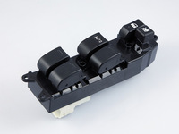 BYD F3 car left front window lifter switch electric switch