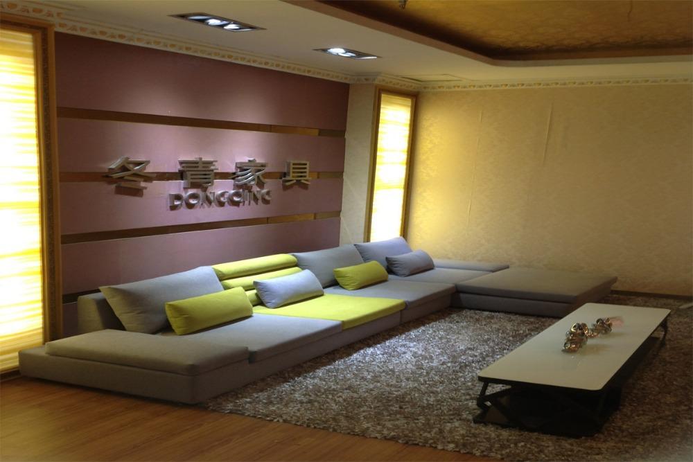 2014 Modern China Ikea Sofa