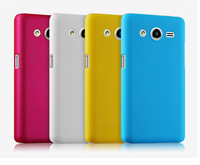 G355G hard case,Frosted matte Hard skin shell Case Cover For Samsung Galaxy Core 2 G355H G3556D G3559 +  10pcs/lot + freeship