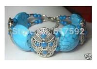 Stunning turkey jade Jewellery bracelet bangle