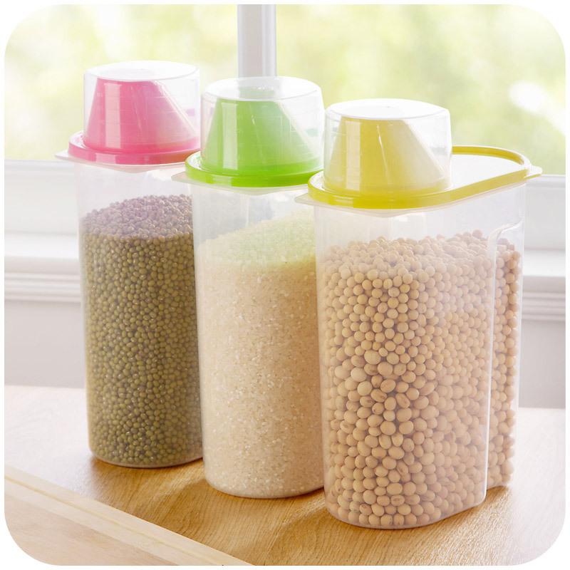 Kitchen Plastic Storage Containers Online Kitchen Appliances Tips