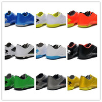 New HyperVenom Phelon Indoor Soccer Shoes, Cheap Men Football Boots Volt Soccer Cleats Sneakers Free Shipping