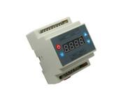 DMX302;DMX512 Triac Dimmer, Trailing edge dimmer;AC 90~240V input