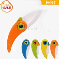 2pcs/lot Credit Card Knife Lain Sinclair Cardsharp Knives Logo Folding Knives Camping Outdoor Pocket Tools Hunting Knife Utility