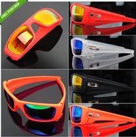Driving Cycling Sunglasses Bike Glasses Outdoor Sports Eyewear Men's Glasses