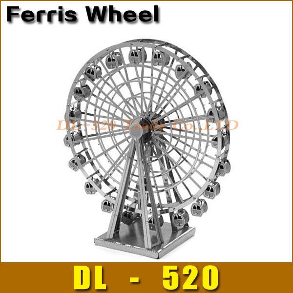 Wheel 3d Model Diy Model Build Metal 3d