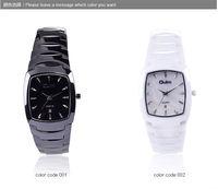 Real oulm/European radium grade ceramic watches diamond watches