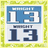 2014 New #13 Kendall Wright Jersey,Elite Football Jersey,Best quality,Authentic Jersey,Size M L XL XXL XXXL,Accept Mix Order