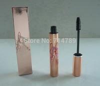 Free Shipping NEW Makeup rihanna RiRi Hearts Mascara (12pcs/lot)#1249