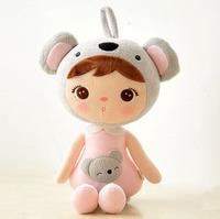 Koala Keppel Plush Doll Toy Free shipping
