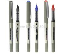 Ballpoint Pen 0.5MM