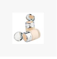 2 in1 nude makeup foundation liquid concealer cream foundation cream oil control moisturizing whitening sunscreen concealer