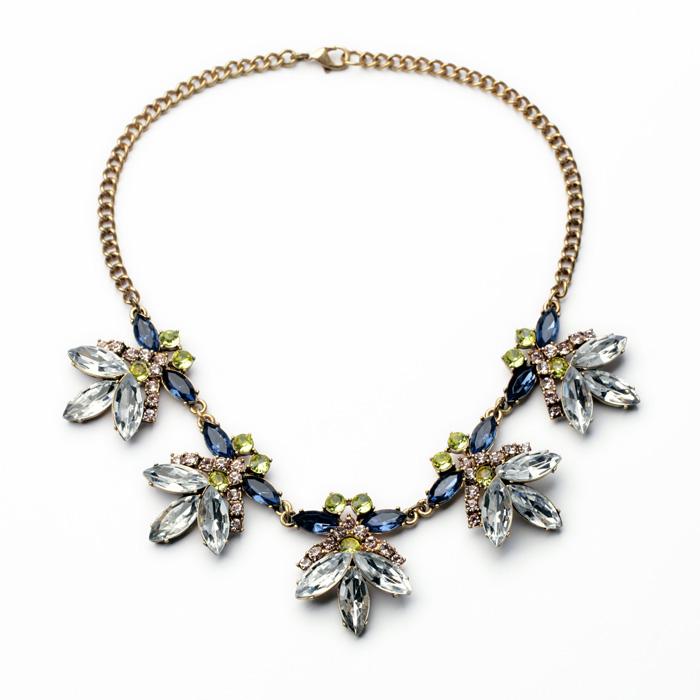 Jewelry Design college major list