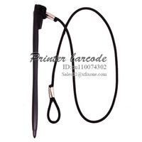 Wholesale Stylus Pen for Motorola Symbol MC3000 MC3090 MC3100 MC3070 MC3190 10pcs/lots