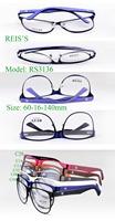 Metal Stock optical frame, Newest design