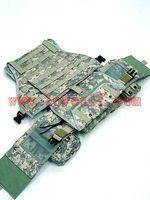Loveslf 027 tactical vest military combat vest