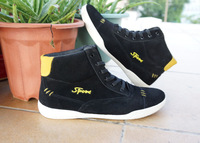 Hot Sale! Wholesale Material:Ox(Fur & Genuine Leather), branded shoes, sport shoes, men shoes brands, Packaging:1pair/box,