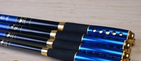 Free shipping high carbon 3.6 4.5 5.4 6.3 7.2 m the best carp carbon rod fishing rod