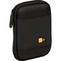 Portable EVA Hard Drive/disk carrying sata hdd Case bag pounch Case logic PHDC-1 EVA  Protection