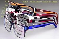 Super designer Metal stock spectacles frame ,High quality !!