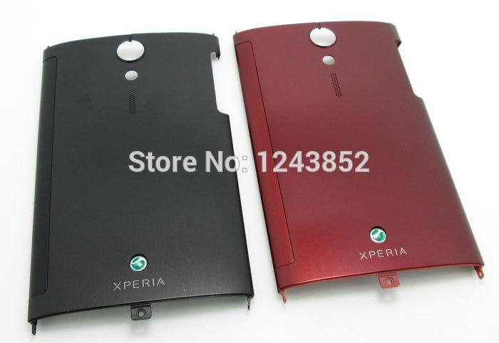 Чехол для для мобильных телефонов Sony Xperia LT28i LT28H LT28 чехол для для мобильных телефонов h