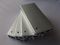 12000mAh Portable External Battery Power For Mobile Device