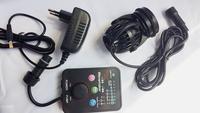 Jebao RW-4 Wave Maker pump wireless control