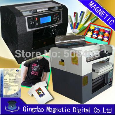 garment printing machine for sale
