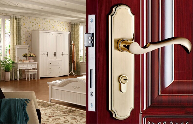 hardware bedroom door locks wooden doors lock stainless steel door