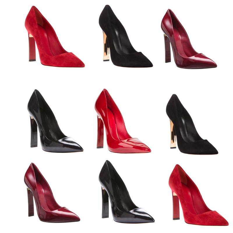 popular unique high heels buy cheap unique high heels lots
