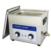 10L JP-040 degrassing the reparing tools for car ultrasonic cleaner