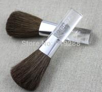 New Design Professional Blusher Brush Foundation Powder Makeup Brush  Kit Cosmetic Makeu-up  Brushes Tool +Track NO.