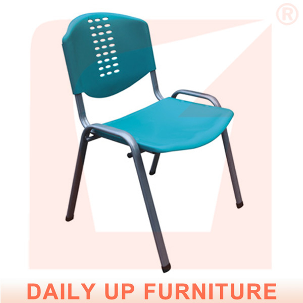 Used School Furniture Library Furniture Stackable Visitor Chairs Heavy Duty Office Chairs Alibaba Express Wholesale(China (Mainland))