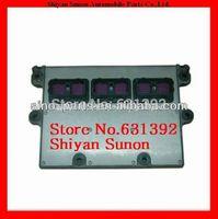 ISX QSX ISM ECM Electronic Control Module 3408501