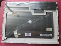 "LQ150X1LGC2 a-Si TFT-LCD Panel 15"" 1024*768"