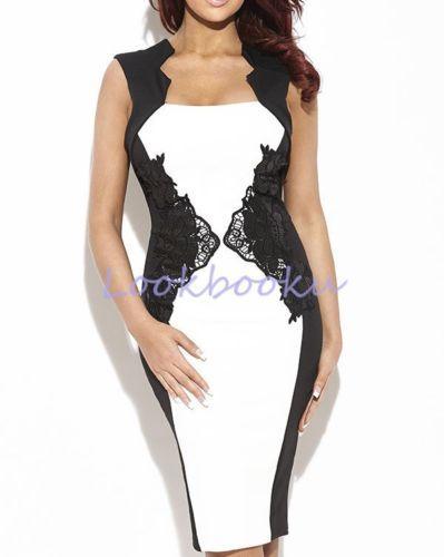 Женское платье GT009 S/M/L/XL/XXL женское платье own brand s m l xl xxl za24