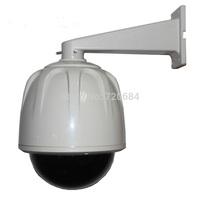 Waterproof Outdoor Dome Case Housing Enclosure For Wireless Foscam FI8918 FI8910W FI9821W or similar wireless IP Camera