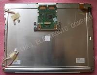 """LQ150X1DWF5 a-Si TFT-LCD Panel 15"""" 1024*768"""