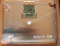 "LQ150X1MW21 a-Si TFT-LCD Panel 15"" 1024*768"