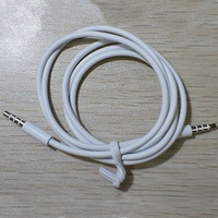 3.5mm Male to Male  AUX Cable