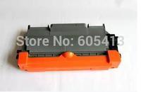 Premium Replacement Toner Cartridge for Brother tn450 tn420 tn2280 hl2250dn hl2270dw hl2280d 2600 pages Cartucho de Toner