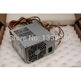 225 AA22600 49P2041 H22799E 49P2042 ATX 425W Power Supply Refurbished(China (Mainland))