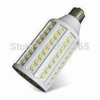 12PCS X E27 SMD5050 17W led lamp use high Lumen SMD led